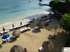 Room View of Beach