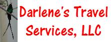 DarlenesTravelServices